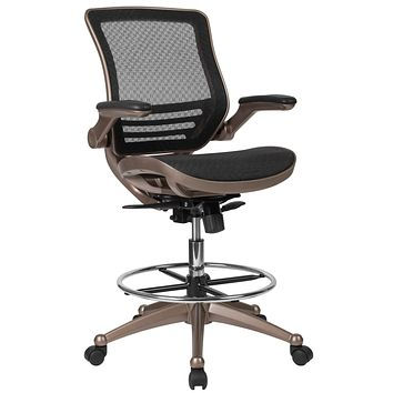 BL-LB-8801X-D Office Chairs