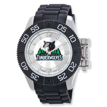 Mens NBA Minnesota Timberwolves Beast Watch