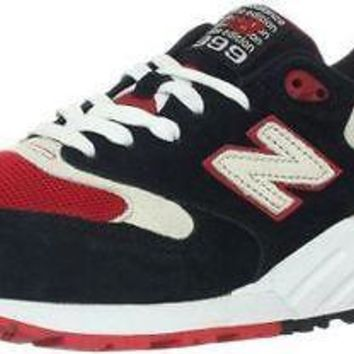 new balance men s ml999 classic running shoe