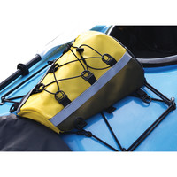 Attwood Kayak Deck Bag 117564 11756-4 22697657114