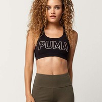 PUMA Forever Powershape Sports Bra | Sports Bras