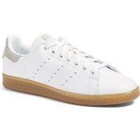 adidas 'Stan Smith' Sneaker (Men) | Nordstrom