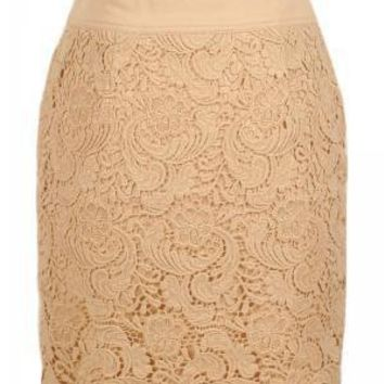 The Willow Skirt - Skirts - Clothing