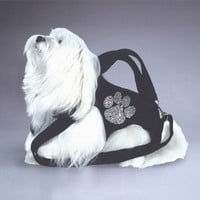 Puppy Dog Purse - Opulentitems.com