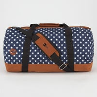 Mi-Pac Classic Duffle Bag All Stars Navy One Size For Men 22174521101