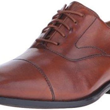 Cole Haan Men's Garrett Grand Cap-Toe Oxford Shoe
