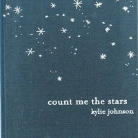 Count Me the Stars