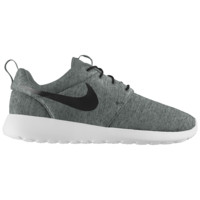 Nike Roshe One iD Kids' Shoe