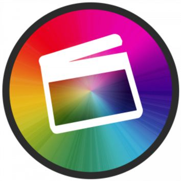 Apple Final Cut Pro 10.2.3 Crack & Keygen Full Download