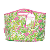 Insulated Beverage Bucket - Lilly Pulitzer