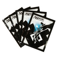 Magic: The Gathering Jace Standard Deck Protector Sleeves