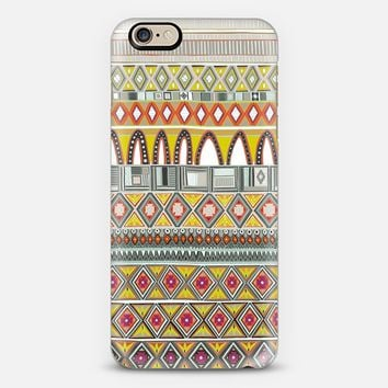 amber veneto iPhone 6s case by Sharon Turner   Casetify