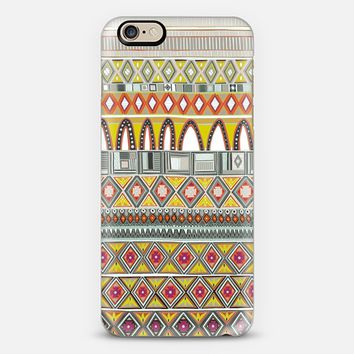 amber veneto iPhone 6s case by Sharon Turner | Casetify