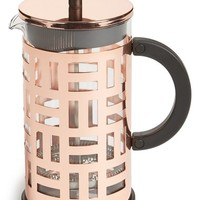 Bodum 'Eileen' 8-Cup French Press | Nordstrom