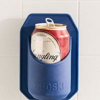Sudski Shower Beer Holder | Urban Outfitters
