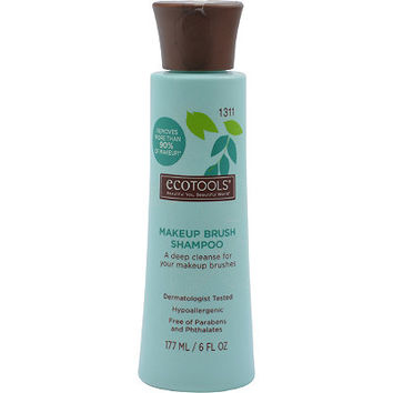 EcoTools Makeup Brush Cleansing Shampoo | Ulta Beauty