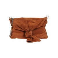 Almala Women - Handbags - Shoulder bag Almala on YOOX