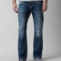 Rock Revival Stellan Slim Boot Jean