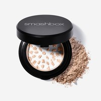 Halo Hydrating Powder | Smashbox