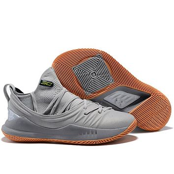 ... more photos Trendsetter Under Armour Curry5 Women Men Fashion Casual  Sneakers Sport Shoes c9689 b213d  more photos Nike ... fece5d165f