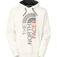 The North Face Trivert Pullover Hoodie for Men in Vaporous Grey CH2N-GDP