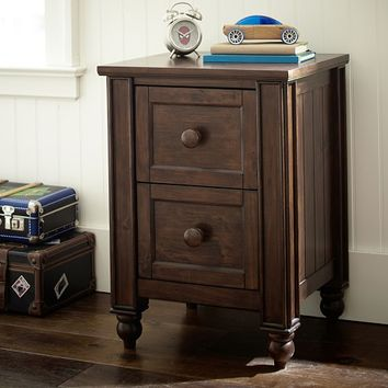 Thomas Nightstand | Pottery Barn Kids
