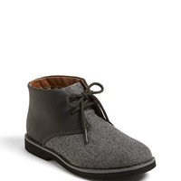 Florsheim 'Doon' Chukka Boot (Toddler, Little Kid & Big Kid)