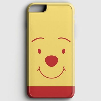 Winnie The Pooh Disney iPhone 7 Case