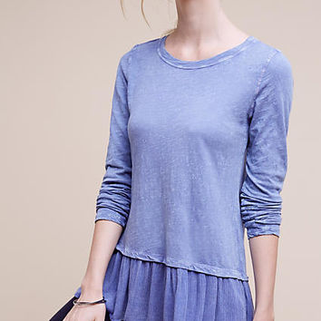 Wildberry Top