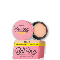 Boi-ing brightening full coverage colour-correcting concealer | Benefit Cosmetics