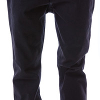 Kill City Wire Chinos