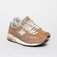 New Balance By Norse Projects