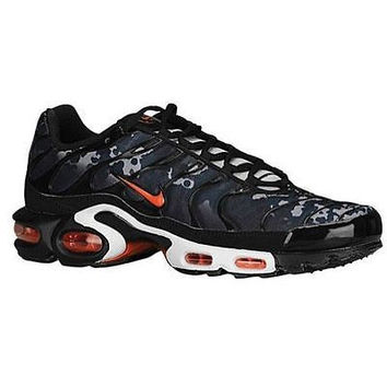 nike air max plus TXT TN tuned mens trainers 647315 sneakers shoes (uk 10 us 11
