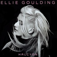 Halcyon [Bonus Tracks] - CD