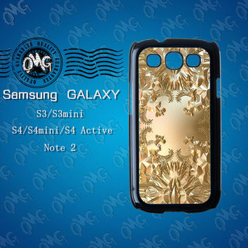 Throne,Samsung Galaxy S3 case,Samsung Galaxy S4 case,Samsung Galaxy Note2 case,Samsung Galaxy S4 Active case,S3 mini case,S4 mini case