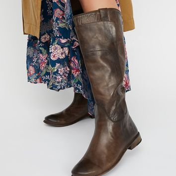 Free People Paige Tall Boot