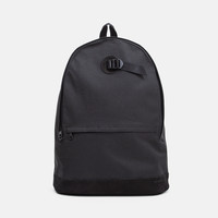 Hannes Backpack | Saturdays