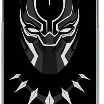 Black Panther Art Collection Cases for iPhone