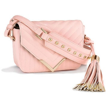 Small Crossbody Bag - Victoria's Secret - Victoria's Secret
