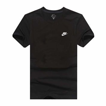 Nike Parody Just Hit It on Shirt [10753564931]