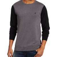 Volcom Men's Othercircle Sweater
