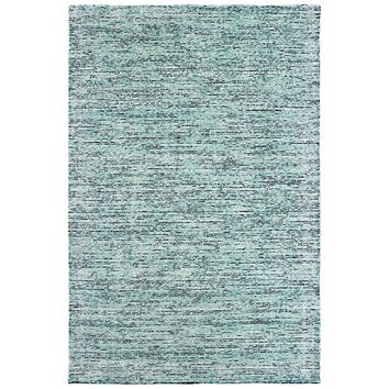 Tommy Bahama Lucent 45901 Area Rug