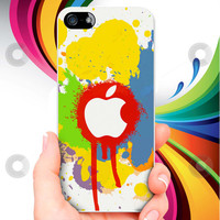 Abstract Arti Phone Phone Case Iphone 5, blackberry, HTC, ipod, ipad, samsung