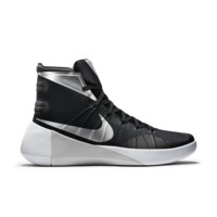 Nike Hyperdunk 2015 (Team) Men's Basketball Shoe