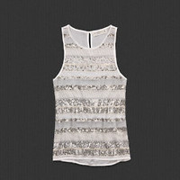 Womens New Arrivals | Abercrombie.com