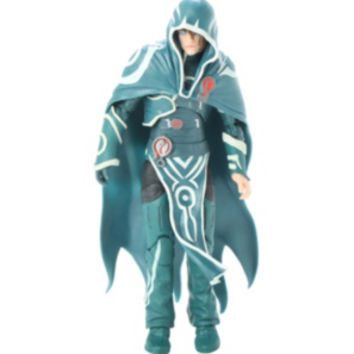 Funko Magic: The Gathering Jace Beleren Legacy Collection Series One Action Figure