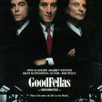 Goodfellas (1990) - IMDb