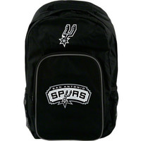 San Antonio Spurs Southpaw Backpack