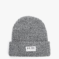 Toque Hat