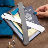 Crossover - iPad Mini - Stick It In | Quirky Products